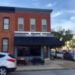 Sweet Caroline's in Locust Point Closes, Sold to New Owners