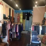 Thistle Butter Collective Opens Eclectic Vintage Boutique in Federal Hill