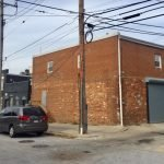 Stumptown Coffee Roasters Opens Distribution Center in South Baltimore