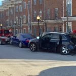 Three Armed Carjackings and a Hit and Run Occurred in South Baltimore Since Last Night