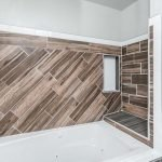 Tuesdays Under 250: Newly-Renovated Rowhome in Pigtown for $185,000