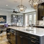 Million Dollar Monday: Alta47 Locust Point Townhomes with a Garage, Rooftop Terrace, and Chef's Kitchen
