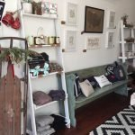 New Boutique 'Gifted' Opens on Cross Street in Federal Hill, Sells Locally-Made Products