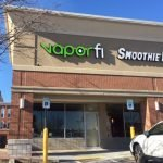 VaporFi to Open a Location at Southside Marketplace