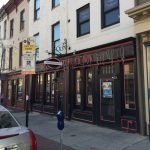 Metropolitan to Close in Federal Hill at the End of the Year