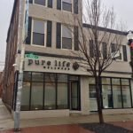 Pure Life Wellness to Open Medical Cannabis Dispensary on Cross Street in Federal Hill