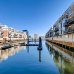 Million Dollar Monday: 3,700+ sq. ft. Inner Harbor Townhome with an Elevator