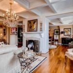 Million Dollar Monday: 3,416 sq. ft. Ritz-Carlton Residences Condominium