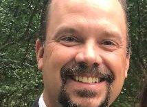 Obituary: Matthew Green Trone