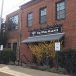 Wine Market Bistro to Reopen as Ludlow Market, Bar & Bottle Shop