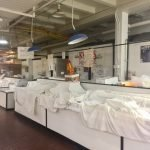 Kwon's Produce Closes at Cross Street Market in Federal Hill