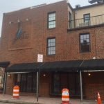 Team from Delia Foley's Opening New Restaurant at the Former Bluegrass Tavern