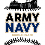 Army/Navy Baseball Doubleheader Coming to Oriole Park at Camden Yards on March 25th
