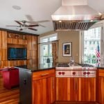 Million Dollar Monday: 4,250 Sq. Ft., Five-Bedroom HarborView Townhome with a Gourmet Kitchen