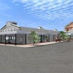 War Horse Reveals Plans for Hollins Market Renovation