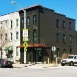 The Hoof Cafe Coming Soon to Locust Point