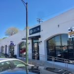 Medical Cannabis Dispensary Culta Opens on Key Highway in Federal Hill