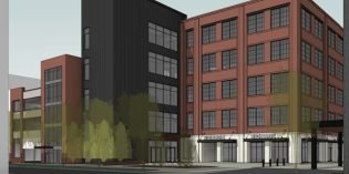 MOI, Inc. Relocating 60 Employees from Woodlawn to McHenry Row in Locust Point