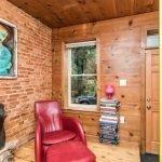 Tuesdays Under 250: Scandinavian-Inspired Home Near Hollins Market