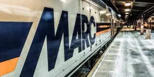 MTA to Run Additional MARC Trains to Baltimore After Washington Capitals Stanley Cup Games