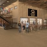 Heavy Seas Beer Reveals Plans for Big Tap Room Expansion
