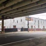 Hammerjacks Begins Construction Across from M&T Bank Stadium