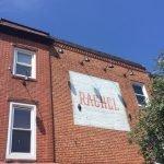 Rachel New American Cuisine Closes in Riverside