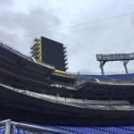 Ravens to Offer $5 Beers and Discounted Concessions Next Season