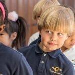 Calvert School Spring Sneak Peek on Wednesday, May 16th