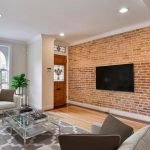 Mid-Week Listing: Renovated Three-Bedroom Home in Federal Hill with Multiple Bonus Rooms