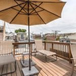 Mid-Week Listing: 2,298 Sq. Ft., Three-Bedroom Home on William Street with a Garage