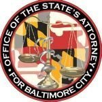 Federal Hill Neighborhood Association Hosts Baltimore State's Attorney Forum This Wednesday