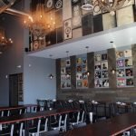 Jazz + Soju to Host Grand Opening this Thursday at Anthem House in Locust Point