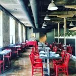 Ludlow Market, Bar & Bottle Shop Opens as More Casual Replacement to Wine Market Bistro