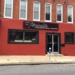 Team from Das Bier Haus Opens Pizza and Italian Restaurant Fornicolli's