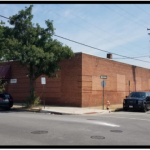 20,000 Sq. Ft. Pigtown Warehouse Sells for $585,000
