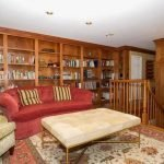 Million Dollar Monday: 3,124 sq. ft., Two-Level HarborView Condo with Viking Appliances and Custom Finishes