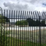 Update: Riverside Park Pool Will Not Open This Weekend