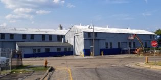 Westport Warehouse Sells for $410,000, Receives Renovation