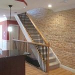 Tuesdays Under 250: Renovated Pigtown Rowhome with a Front Porch, Finished Basement, and Parking