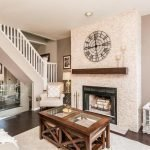 Mid-Week Listing: Fort Avenue Home Featured on HGTV's House Hunters Renovation