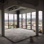 Creative Workspace Company 'Spaces' Opening Stadium Square and Inner Harbor Locations