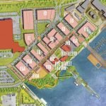 Chapter 1 of Port Covington to Include 3 Million Sq. Ft. of Office, Retail, Residential, and Hotel Properties