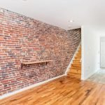 Tuesdays Under 250: Renovated South Baltimore Rowhome for $164,900