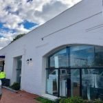 Waterfront Dental to Open Next Month on Key Highway in Federal Hill