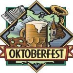 Catholic Community of South Baltimore Oktoberfest on Saturday, October 13th