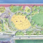 Phase One of Rash Field Redevelopment Expected to Begin Next Fall