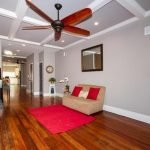 Mid-Week Listing: Renovated Charles Street Home with a 10-Year Tax Credit and Two-Car Parking