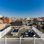 Million Dollar Monday: 1920's Warehouse Turned One-Of-A-Kind Residence in Federal Hill