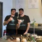 PokéOno Opens at Southside Marketplace